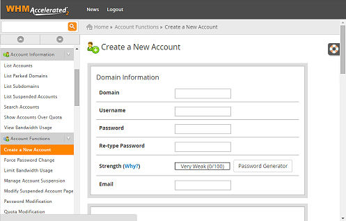 reseller-screenshot-whm-cpanel