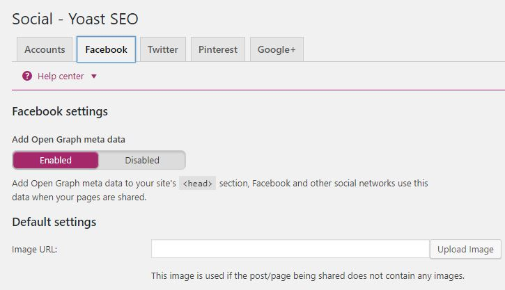 Trouble sharing links on Facebook? A common problem with